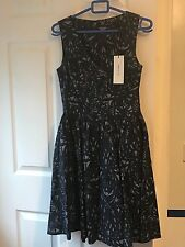 Karen Millen Dress size 10 BNWT
