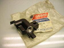 YAMAHA SR 500 1J7-25885-01 BRAKE HOSE JOINT NEW / BREMSE VERTEILER BREMSLEITUNG