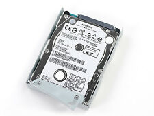 80GB 2.5 Sata Internal Hard drive with HDD Mounting bracket for PS3