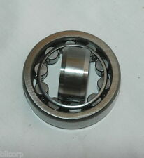 NU 305 Cylindrical Premium Roller Bearing 25mm 62mm 17mm OPEN