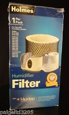 "Holmes Replacement Humidifier ""A"" Filter HWF62"