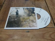 SOUAD MASSI - FRANCIS CABREL O HOURIA!!!!!FRENCH CD PROMO!!!!!!!!!