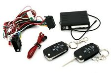 KIT TELECOMMANDE CENTRALISATION DISTANCE PLUG & PLAY VW POLO 6N 1.7 1.9 SDI
