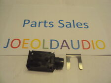 Pioneer SX-3700,SX-820 Headphone Jack Part # AKN-030 Tested Parting Out SX-3700