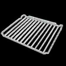CHEF SIMPSON  WESTINGHOUSE STOVE OVEN RACK 473MM X 348MM 0327001221