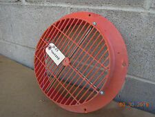BILLY GOAT LEAF LEAF BLOWER GUARD 400433B