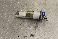 2008 KTM 990 SUPER DUKE FUEL PUMP GAS PETROL SENDER UNIT