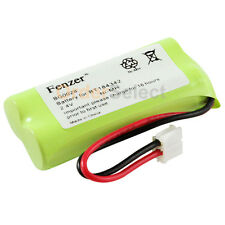 Cordless Phone Battery for GE 2-8871 5-2734 5-2814 5-2826 5-2840 H-5250 H-5401