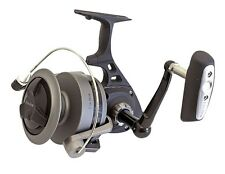 NEW FIN-Nor Off Shore Spinning Reel, 85sz 4 Brg.,4.4:1, 540/20 mono OFS8500A