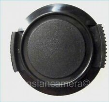 Lens Cap For Sony DCR-TRV210 DCR-TRV230 DCR-TRV240 New