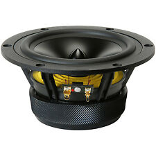 "Dayton Audio RS150-4 6"" Reference Woofer 4 Ohm"