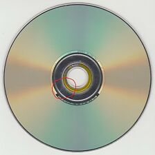 20 Cracked Disc Repair Hub Ring Stickers for DVDs, CDs, XBOX, Playstation, etc.