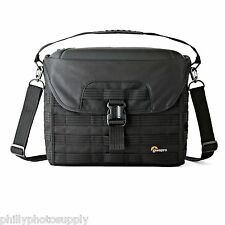 LowePro ProTactic SH 200 AW Mission Critical Photo / Laptop / Tablet