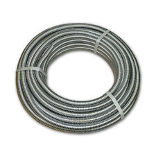 "FSP Stainless Steel Flex Tube/Tubing for Solar Water Heater System 1"" 49 ft Roll"