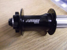 Astrix Sports 150mm Recoil RR Rear Hub Bicycle Mountain Bike