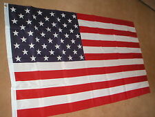 USA AMERICA AMERICAN FLAG FLAGS 5'X3' BRAND NEW