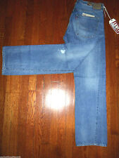LEVIS VINTAGE CLOTHING 501 XX BIG E 1947 FIDDLER SELVEDGE CONE MILLS JEANS 36x34