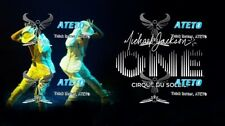 up25% OFF MICHAEL JACKSON ONE CIRQUE DU SOLEIL TICKETS DISCOUNT PROMO DEAL