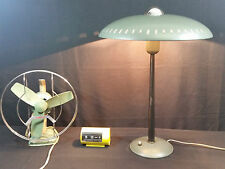 542. Louis kalff table lamp Philips - by Louis Kalff - mid century design - 1950