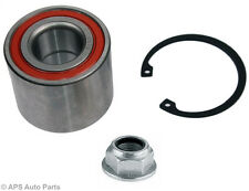 Renault Kangoo 1.2 1.4 1.5 dCi 1.6 1.9 dTi D Rear Wheel Bearing Kit 7701205596