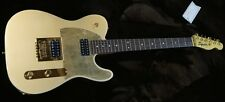 Squier by Fender J5 TELECASTER FRG Electric Guitar
