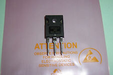 IRFP360LC IRFP360 N channel 400V 23A  0.2Ohm 280W TO-247 MOSFET Qty 1 NOS