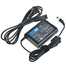 PwrON AC DC Laptop AC Adapter Charger for Sony PN PA-1650-88SY Power Cord P