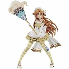 New Ichiban Kuji Sword Art Online Maid World B Prize Special Color ver. Asuna