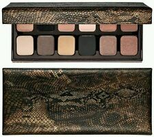 Laura Mercier Eye Art ARTISTS Palette 12 Colors Matte Eye Shadow-UK Stock