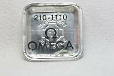 NOS Omega Part No 1110 for Calibre 210 - Setting Lever Spring