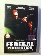 film in dvd federal protection