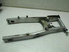 1993 Suzuki Katana GSX750F Rear swing arm  61000-20C02-13L   Z