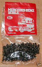 Tamiya 56305 Mercedes-Benz 1838LS, 9465536/19465536 Screw Bag BC, NIP