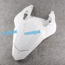 Unpainted Tail Rear Fairing Set Fit Yamaha 06 07 YZF R6 2006 2007
