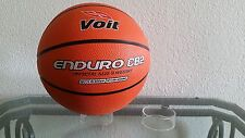 "1 Round Jumbo 3"" Display Stand Basketball Bowling Soccer Volley Balls"