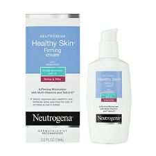 Neutrogena Healthy Skin Firming Cream SPF 15 (2.5 oz/ 73ml)