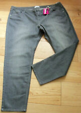 BNWT Marks and Spencer Ladies Stretch Jeans Size 28 M