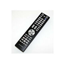 BRAND NEW FACTORY ORIGINAL REMOTE CONTROL WD65C8 WD-73732 WD-73733