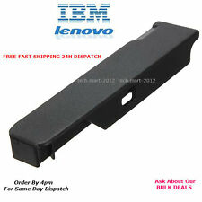 "Hard Drive.HDD.Cover.Caddy.Cover.T60.T60p.T61.T61p.15.4"" .Lenovo.IBM.Thinkpad."