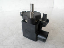 2000 MERCEDES A160 W168 THROTTLE POSITION SENSOR - A013-542-77-17