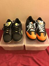 Reebok Board Flip Ice Cream Pharrell Bape Nigo Billionaire Boys Club Rare Sz10
