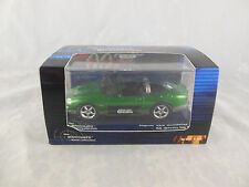 Minichamps Jaguar XKR Roadster James Bond Die Another day As driven by Zao
