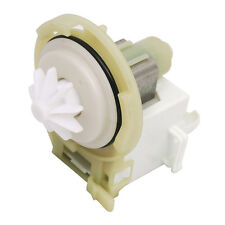 Outlet Drain Pump Base For GORENJE Dishwasher GSD6520 GVI5539 GVI6520 Spare Part