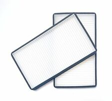 C15388 CABIN AIR FILTER for Chevrolet Silverado Tahoe Suburban GMC Sierra Yukon