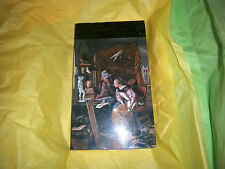 The J. Paul Getty Museum Handbook of the Collections (1986, Paperback) new