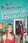 Lessons in Letting Go: Confessions of a Hoarder-ExLibrary