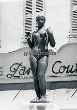 PERPIGNAN c. 1960 - Vénus de Maillol Pyrénées Orientales - Div 2495