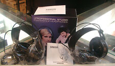 SAMSON professional studio reference headset SR850 by free shipping to worldwide