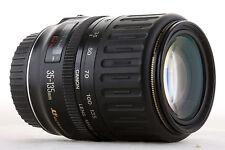 Lens Canon EF 35-135mm USM for EOS: 1200D 750D 700D 70D 100D (105mm 28)
