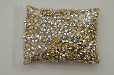 2000 WEDDING TABLE DECORATIONS SCATTER CRYSTALS DIAMOND COFFETTI ACRYLIC